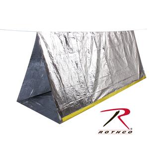 Rothco tent