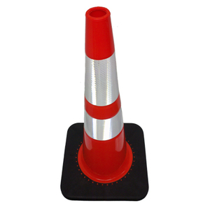 Crowd control cone