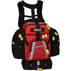 Firefly medic pack
