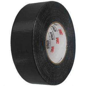 3m black tape