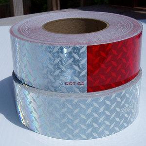 Dot tape