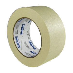 60in masking tape